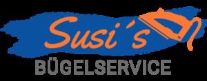 Susi`s Bügelservice